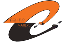 Couleurs Matières